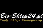 Bio-sklep24