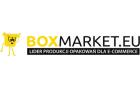BOXMARKET.EU