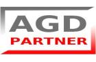 AGDpartner