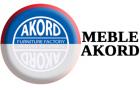 Akord.net