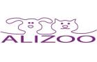 Alizoo