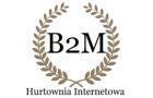 B2M Hurtownia Internetowa