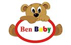 Benbaby