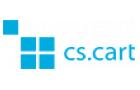 CS-Cart