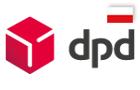 DPD PL