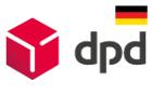 DPD DE