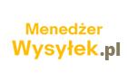 MenedzerWysylek.pl