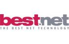 Best.net Extreme Commerce