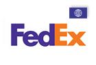 FedEx.com