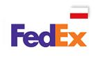 FedEx.pl