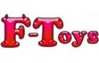 F-toys