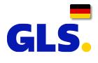GLS.de