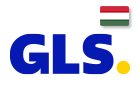 GLS HU