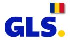 GLS RO
