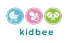 Kidbee