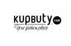 kupbuty
