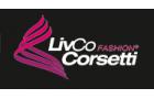 LivCo Corsetti Fashion