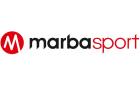 Marbasport
