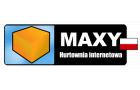 maxy.pl