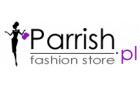 Parrish - Odzież dla kobiet