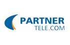 Partner Tele