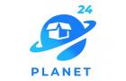 Planet24