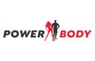 Powerbody