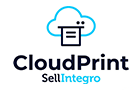 SellIntegro CloudPrint