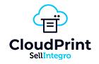 SellIntegro CloudPrint