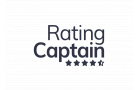 Rating Captain