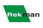 Rekman