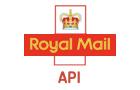 Royal Mail API