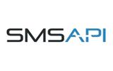SMSApi.pl