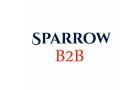 SparrowB2B