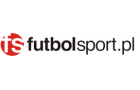 Futbolsport
