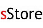 sStore