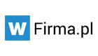 wFirma.pl