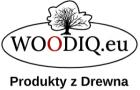 Woodiq