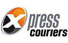 X-press Couriers