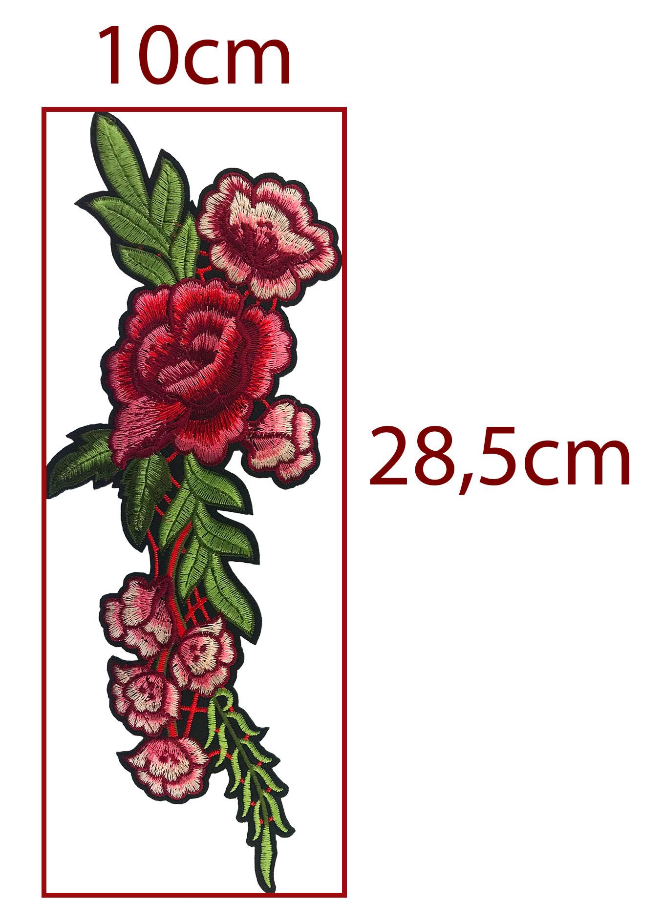 25243322_4.jpg