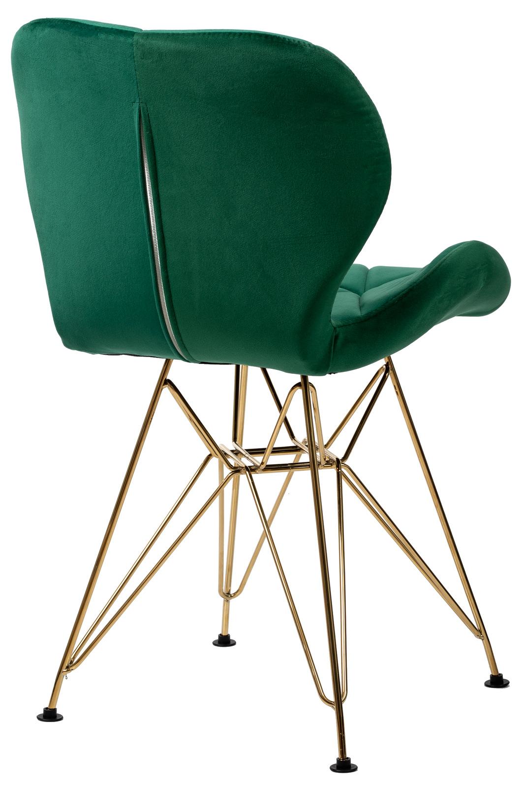 Szchara.pl - luxury furniture