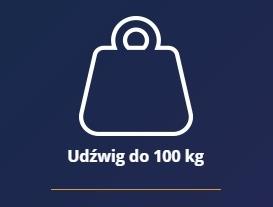 50021535_10.jpg