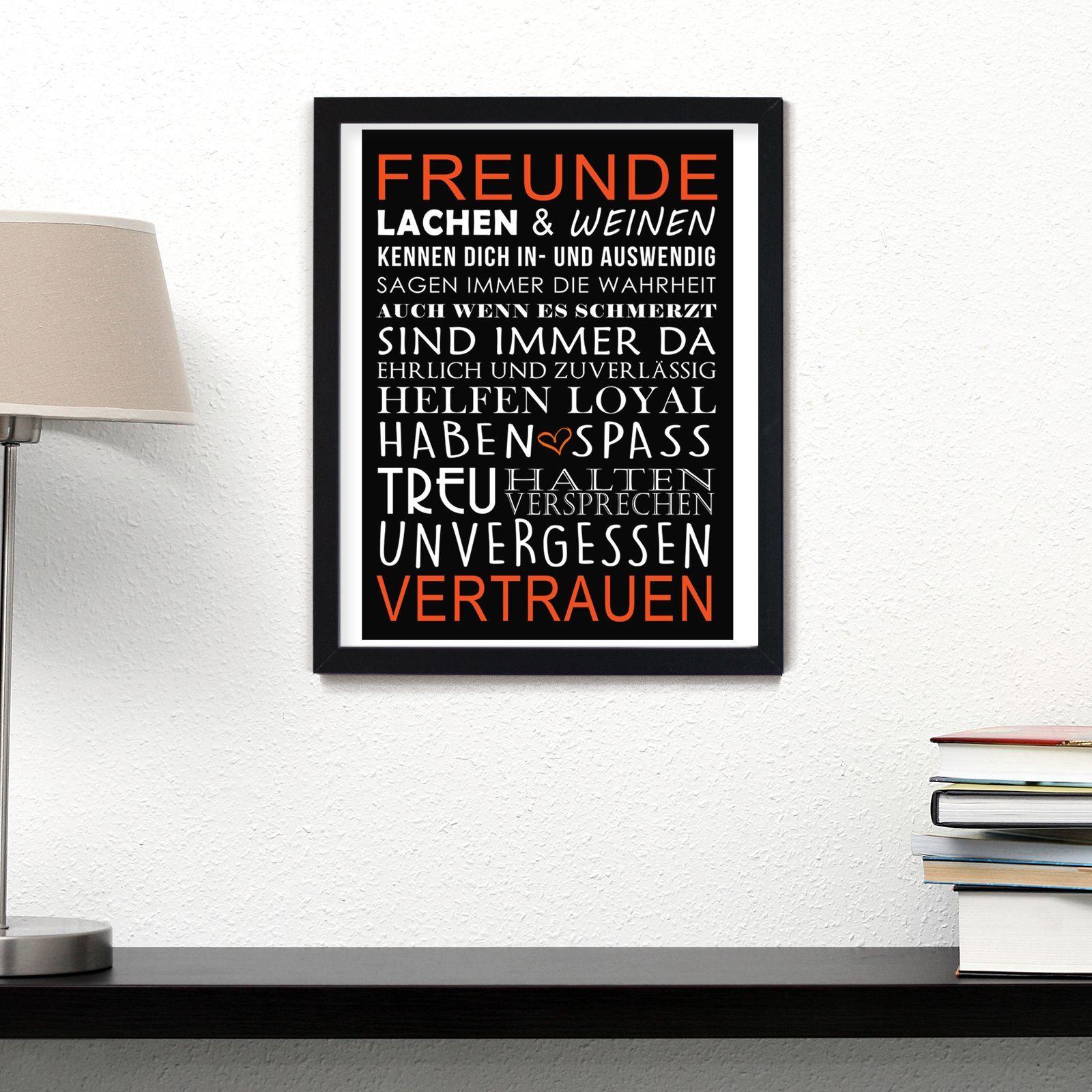 Großzügig Freunde Rahmen Zeitgenössisch - Bilderrahmen Ideen ...