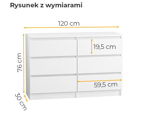 23145703_2.jpg?t=1538662311