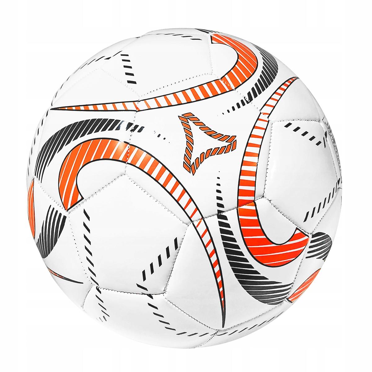 Piłka nożna pom.