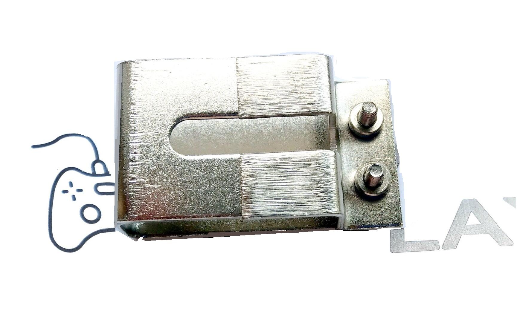 TRAFIC VIVARO PRIMASTAR Getriebe Schalthebel Reparatursatz KLEMME