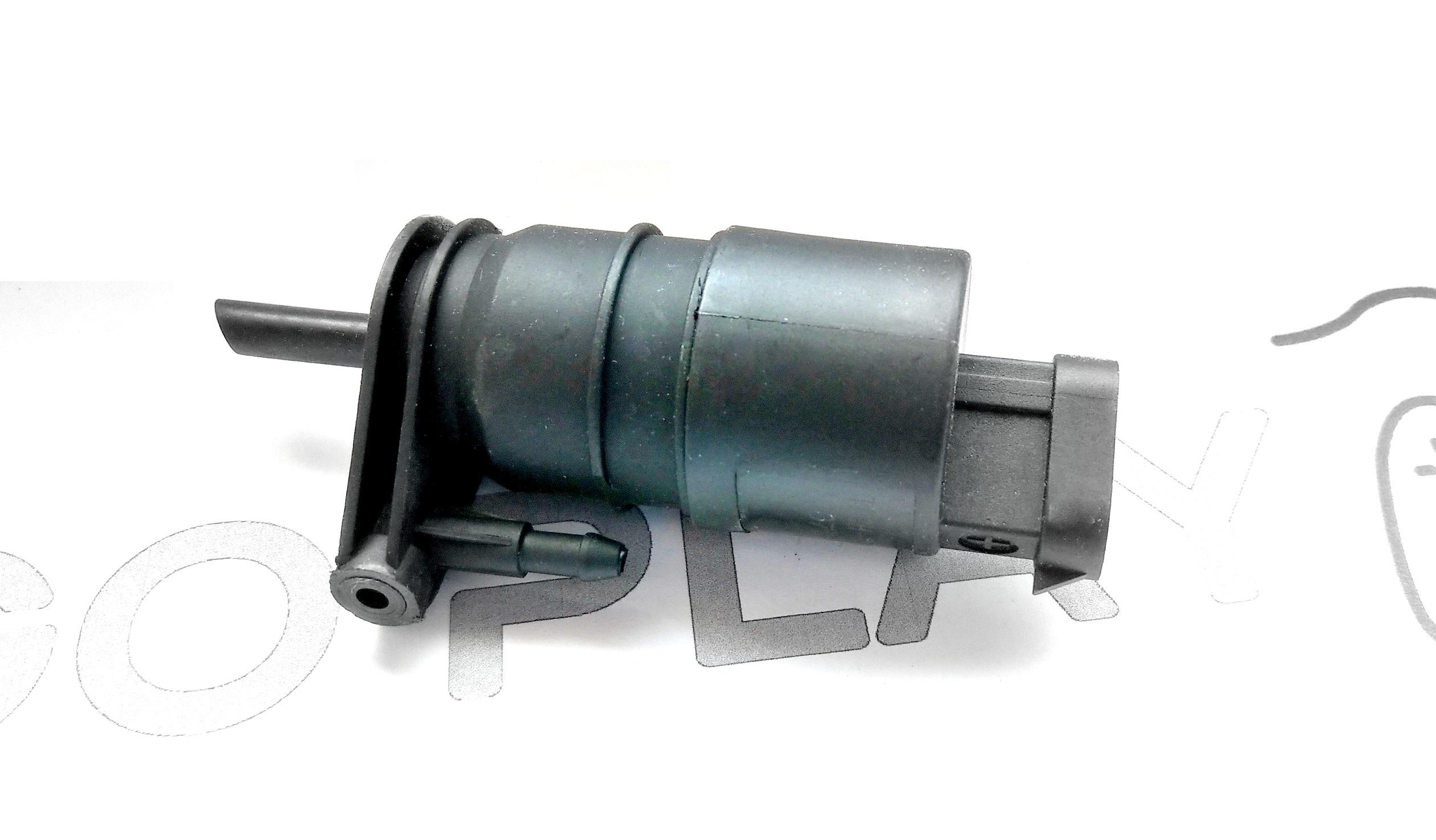 7700802336 Waschwasserpumpe Scheibenreinigung Kangoo Renault 19 21 Clio Trafic