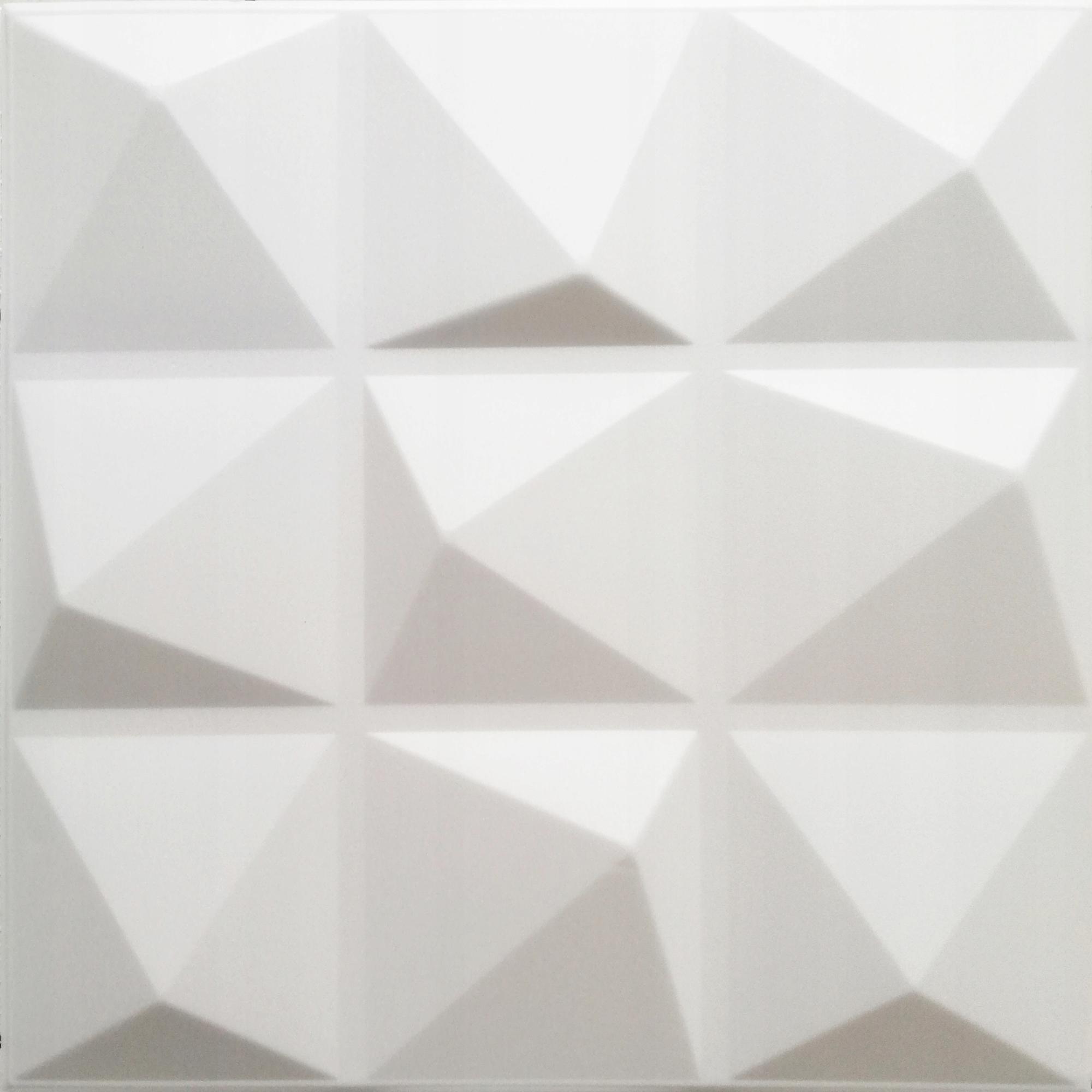 Gut bekannt Deckenplatten Styroporplatten Polystyrolplatten Decke Dekor NL51