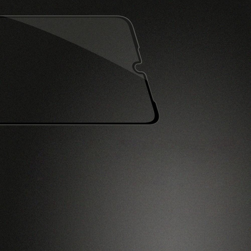 Szkło NILLKIN CP+ PRO dla Huawei P30 Lite - Powłoka oleofobowa