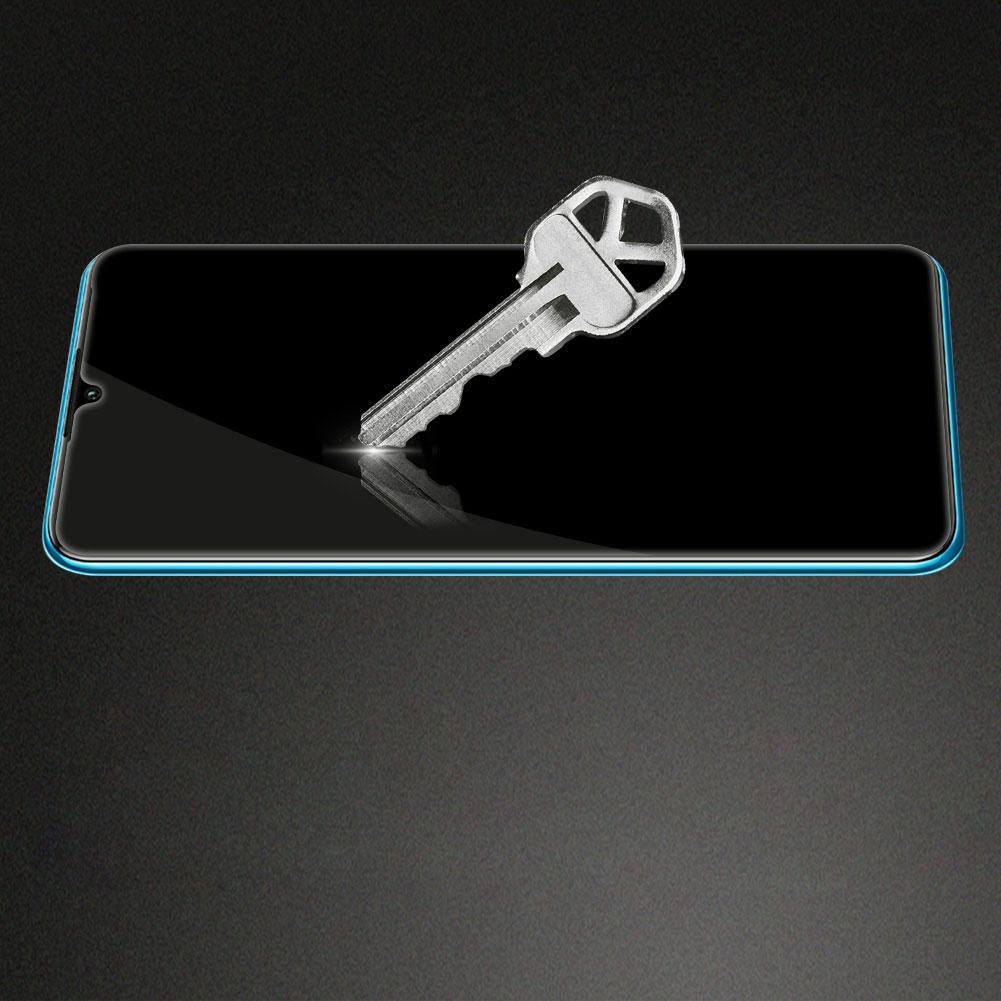Szkło NILLKIN CP+ PRO dla Huawei P30 Lite - Specyfikacja: [PG]Szkło NILLKIN CP+ PRO Huawei P30 Lite